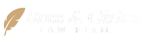 Ross & Girten Law Firm